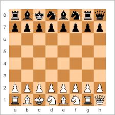 Tim Schakel wint Fischer Random Chess toernooi
