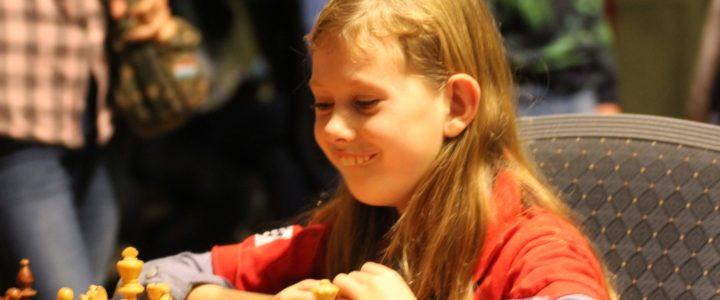 Druk bezocht 1e Grand Prix 2019-20 in Giessenburg