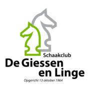 (c) Giessenlinge.nl