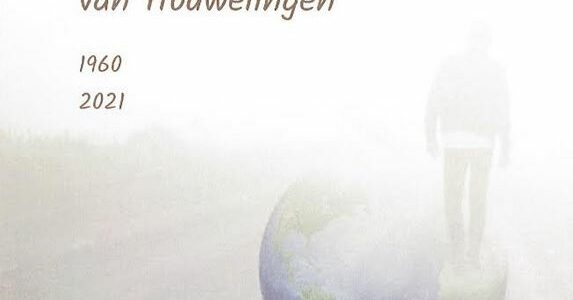 In memoriam: Henk van Houwelingen